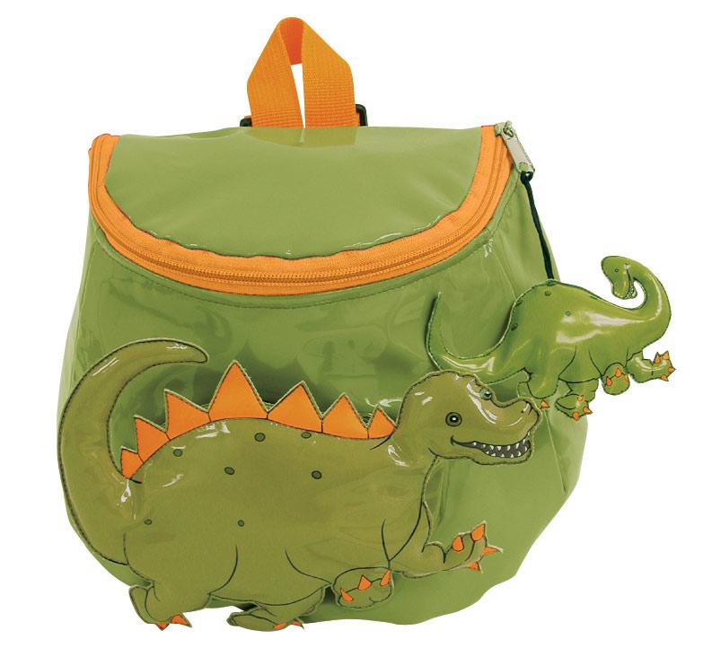 307989a994c Kidsensation - brand - kidorable - Backpacks